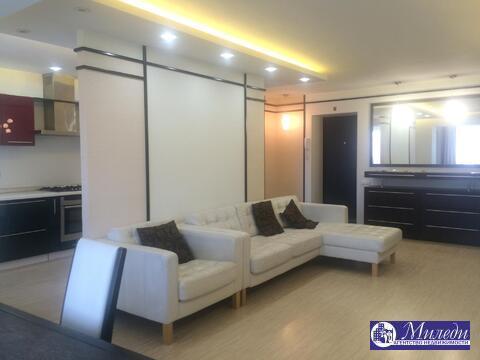4 250 000 Руб., 3 квартира 83 м2., Купить квартиру в Батайске по недорогой цене, ID объекта - 315688756 - Фото 1