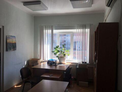 Продажа офиса, Ростов-на-Дону, Семашко пер. - Фото 5