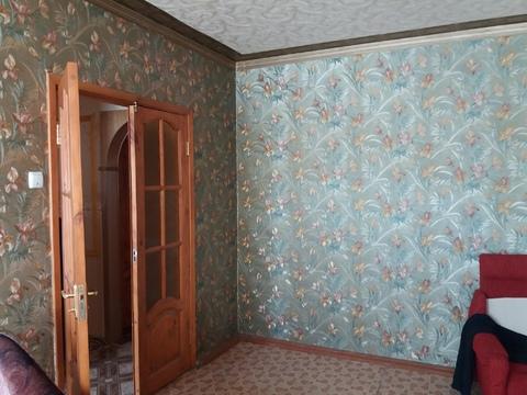 Продам 4 х комнатную квартиру - Фото 5