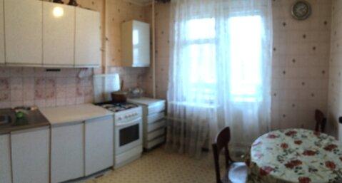 Продам 3-комнатную квартиру в Киржаче (шелкомбинат) - Фото 1
