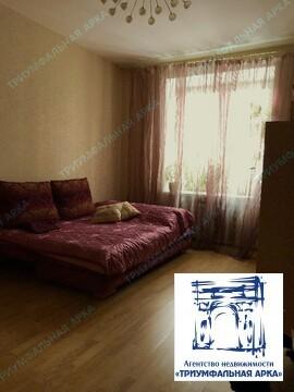 Продажа комнаты, Ул. Мытная - Фото 1