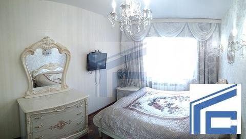 Продается 2-х. комн. кв. г. Домодедово, ул. Ильюшина 20 - Фото 5
