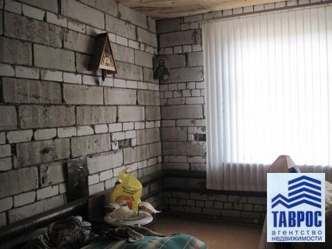 Крепкий кирпичный дом вблизи озера Великое - Фото 4
