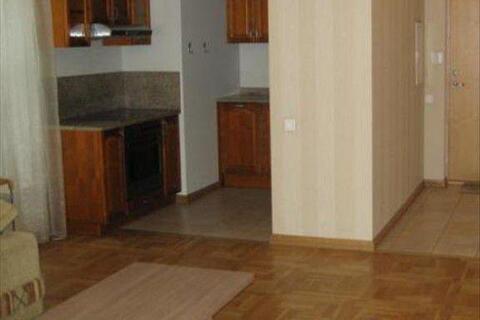 284 702 €, Продажа квартиры, Купить квартиру Рига, Латвия по недорогой цене, ID объекта - 313137462 - Фото 1
