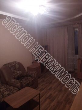 Продается 3-к Квартира ул. Ватутина - Фото 5