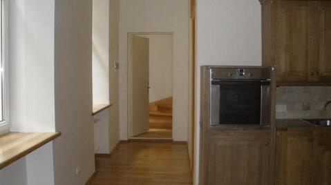 189 757 €, Продажа квартиры, Купить квартиру Рига, Латвия по недорогой цене, ID объекта - 313136947 - Фото 1