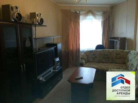 Квартира ул. Зорге 37 - Фото 2