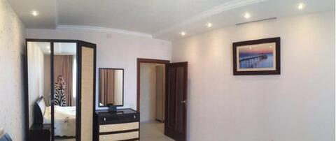 Продается 2-комнатная квартира на ул. Труда - Фото 4