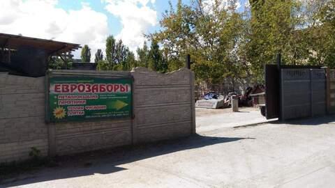 Здание 200 кв. м, Симферополь - Фото 4