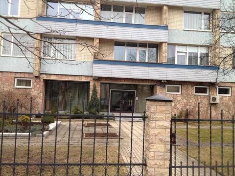 250 000 €, Продажа квартиры, Sporta iela, Купить квартиру Рига, Латвия по недорогой цене, ID объекта - 311839425 - Фото 1