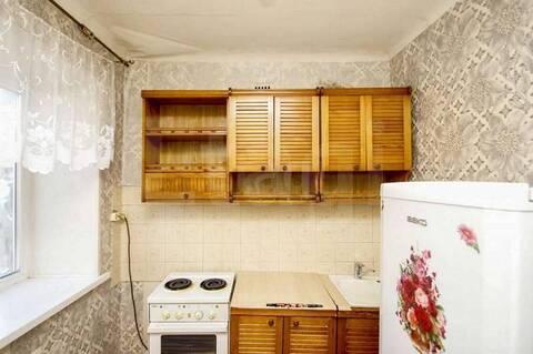 Сдам 2-комн. кв. 42 кв.м. Тюмень, Одесская - Фото 4