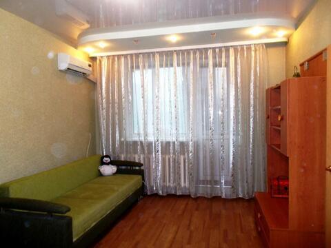 1 комнатная квартира в Центре Тюмени. - Фото 4