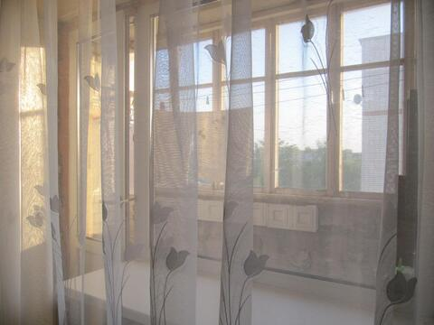 2х комнатная квартира в центре города Киржач - Фото 5