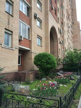 Продам 3-х комнатную квартиру Новые Черемушки, Гарибальди 36 - Фото 2