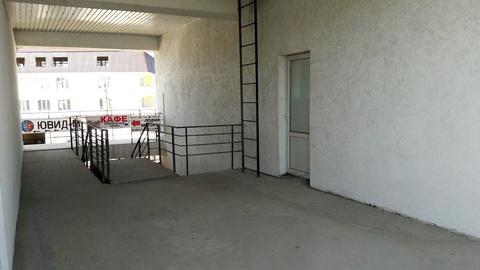 В продаже торгово-офисное помещение 42 м.кв. в Севастополе - Фото 5