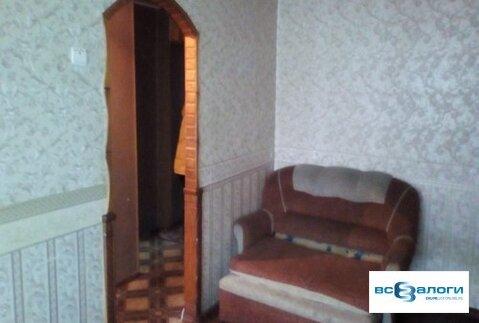 Продажа квартиры, Брянск, Ул. Азарова - Фото 1