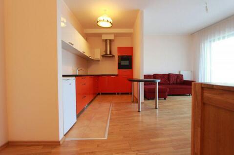 9 521 528 руб., Продажа квартиры, Купить квартиру Рига, Латвия по недорогой цене, ID объекта - 313137552 - Фото 1