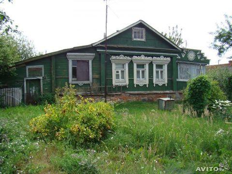 Продается дом. , Балашиха г, квартал Абрамцево - Фото 3