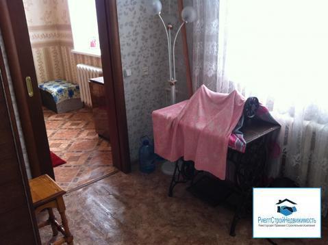 Две смежные комнаты в поселке рядом с городом Можайск - Фото 3