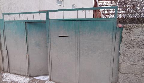 Продается дом 70 кв.м, с участком 4.5 сот, центр, г. Симферополь - Фото 2