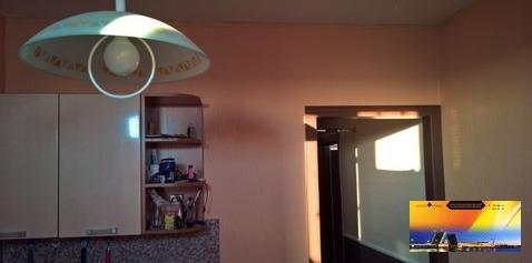 Отличная квартира в современном доме на ул.Тамбасова 21 к2 - Фото 2