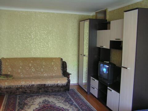Чистая уютная 1-комн. кв-ра посуточно в центре города - Фото 2