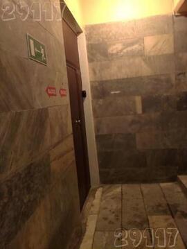 Продажа помещения в центре Москвы.130 м.кв. м.Чеховская, Тверская. - Фото 3