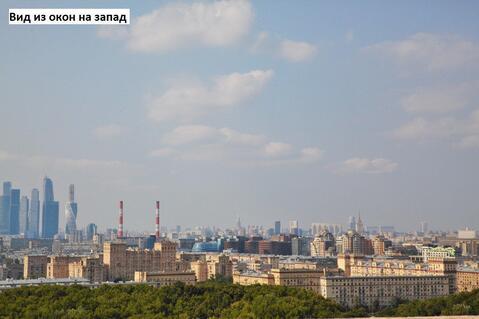 Пентхаус со своей крышей, 160 метров - Фото 4