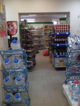 Магазин с оборудованием в Центре - Фото 2
