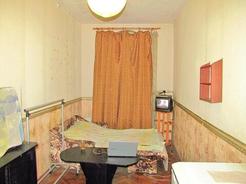 Продажа комнаты, 19-я В.О. линия - Фото 3