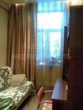 Продаются две комнаты - Фото 3