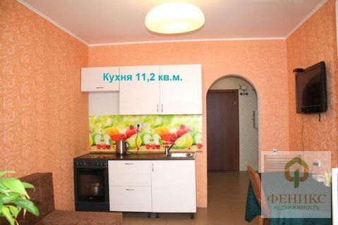 1к кв Афанасьевская, 1 - Фото 3