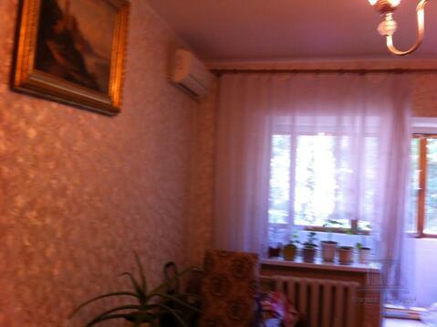 Квартира с ремонтом не требует вложений - Фото 1