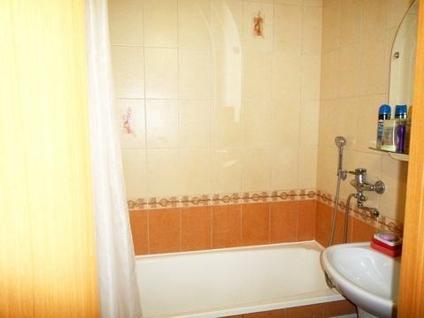 Предлагаем приобрести 3-х квартиру по пр.Комсомольский-47а - Фото 4