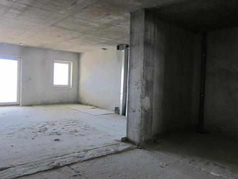 Продается просторная квартира в Нижней Ореанде - Фото 4