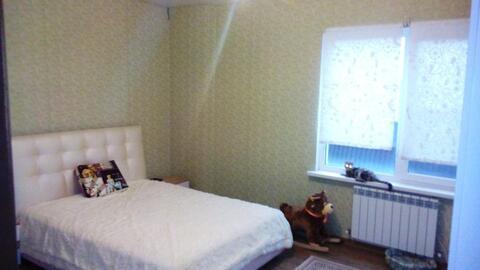 Двухкомнатная квартира в малоквартирном доме в центре Новороссийска - Фото 4
