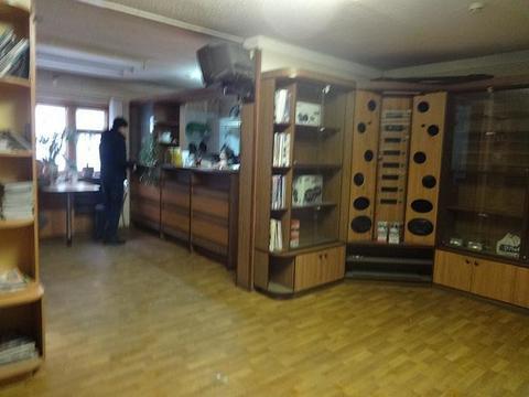 Автосервис, сто, магазин и швейную мастерскую - Фото 3