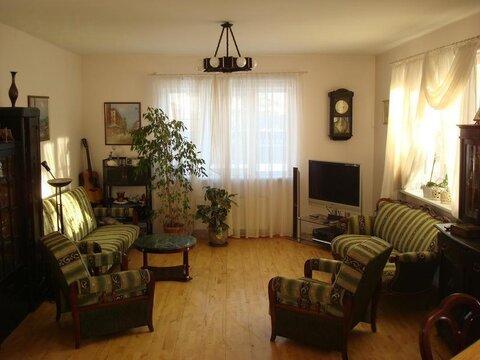 Продажа дома, Vecauces iela - Фото 2