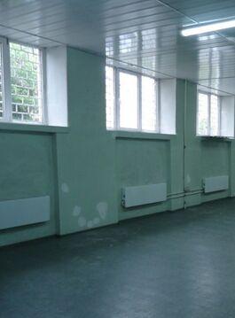 Продаётся помещение, Киселёвск, Трудовая 22а - Фото 2