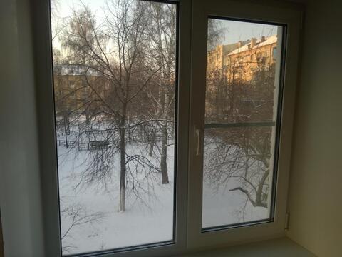 1-комнатная квартира, г. Бор, ул. Ленина, д.144 - Фото 5
