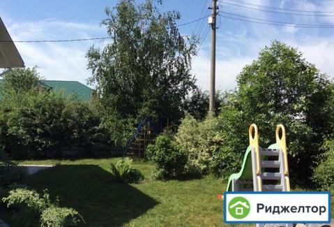 Аренда дома посуточно, Корпуса, Щелковский район - Фото 4