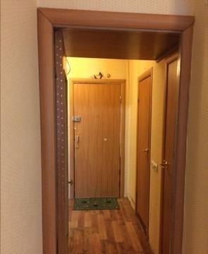 Сдается 1 к квартира в Королёве - Фото 4