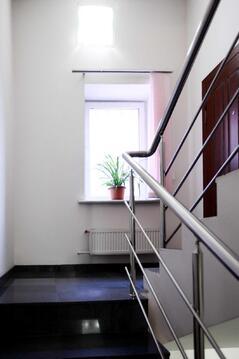 Предлагаю офи в аренду 30 кв.м в БЦ Красноворотский - Фото 5
