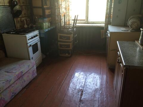 Комната на ул. Гагарина - Фото 2