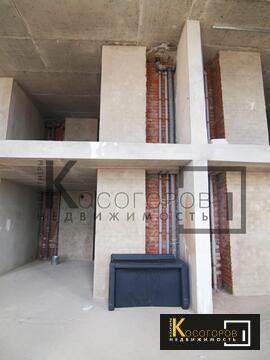 Продажа двухуровневых апартаментов (пентхаус) свободного назначения - Фото 5