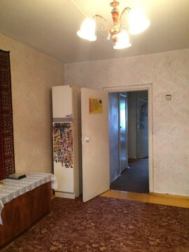 Продажа 3-комн квартиры, ул. Калининградская, 23а - Фото 3