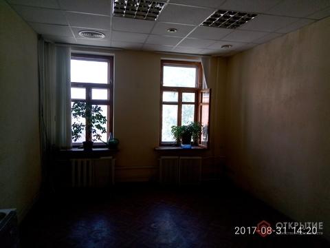 Офис из 3 кабинетов в центре города (85кв.м) - Фото 4
