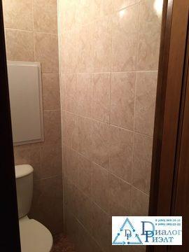Комната в 3-комнатной квартире в Люберцах в 10 минутах езды до метро . - Фото 1
