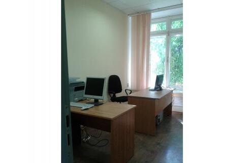 Сдается Офисное помещение 15м2 Киевская - Фото 2