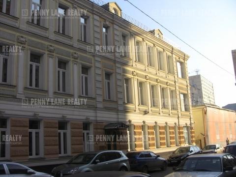 Сдается офис в 12 мин. пешком от м. Смоленская - Фото 2